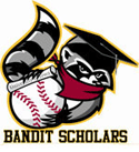 Bandit-Scholars