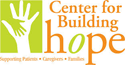 Center-for-Building-Hope