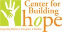 Center-for-Building-Hope