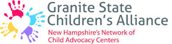 Child-Advocacy-Centers-of-NH