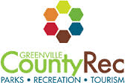 Greenville-County-Recreation