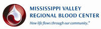 Mississippi-Valley-Regional-Blood-Center