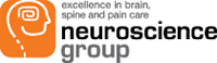 Neuroscience-Group