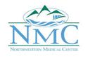 Northwestern-Medical-Center