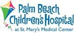Palm-Beach-Childrens-Hospital