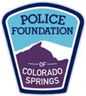 Police-Foundation-of-Colorado-Springs