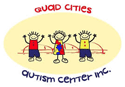Quad-Cities-Autism-Center