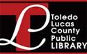 Toledo-Lucas-County-Public-Library