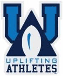 Uplifting-Athletes