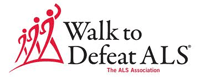 Walk-to-Defeat-ALS