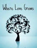 Where-Love-Grows
