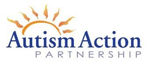 Autism-Action-Partnership