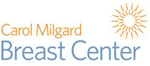 Carol-Milgard-Breast-Center