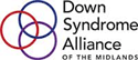 Down-Syndrome-Alliance-of-the-Midlands