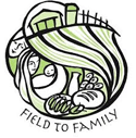 Field-to-Family