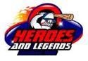 Heros-and-Legends2
