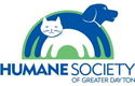Humane-Society-of-Greater-Dayton