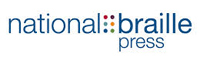 National-Braille-Press