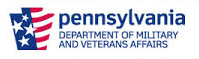 PA-Dept-of-Military-&-Veterans-Affairs