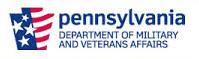 PA-Dept-of-Military-&-Veterans-Affairs