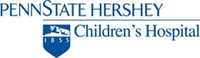 Penn-State-Hershey-Childrens-Hospital