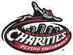 Richmond-Flying-Squirrels-Charities