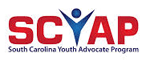 SC-Youth-Advocate-Program