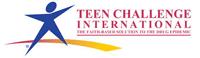 Teen-Challenge-International