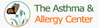 The-Asthma-and-Allergy-Center