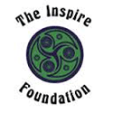 The-Inspire-Foundation