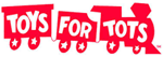 Toys-for-Tots-logo-2014b
