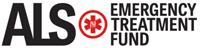 ALS-etf-logo