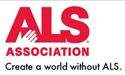ALS-logo2