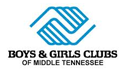 Boys-&-Girls-Clubs-of-Mid-TN