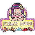 Ellie's-Hats