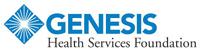 Genesis-Health-Services-Foundation