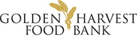 Golden-Harvest-Food-Bank