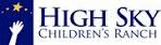 High-Sky-Children's-Ranch