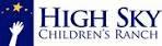 High-Sky-Children's-Ranch