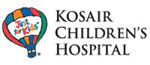 Kosair-Childrens-Hospital