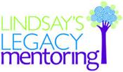 Lindsays-Legacy-Mentoring