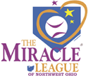 Miracle-League-NW-ohio