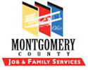 Montgomery-County-OH-Jobs-and-Family-Services