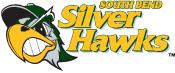 South-Bend-Silver-Hawks-2014