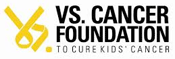Vs-Cancer-logo
