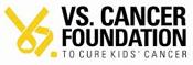 Vs-Cancer-logo