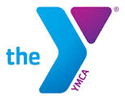 YMCA-blue-&-purple