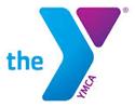 YMCA-blue-&-purple