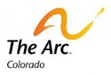 Arc-of-Colorado