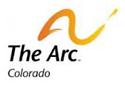 Arc-of-Colorado